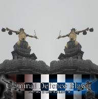 Criminal defence blawg image