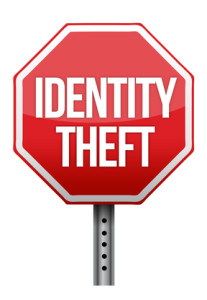 Identity Theft California