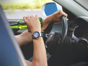 dui lawyer facts blood alcohol